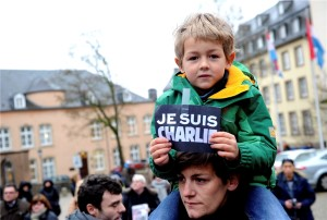 490_0008_14120035_20150108_if_JE_SUIS_CHARLIE16