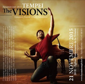 Tempei_Nakamura-The_Visions_Poster-600x592